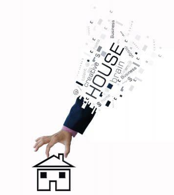 Tips para ser productivo desde casa,cómo ser más productivo si trabajas en casa,consejos para ser productivo desde un ordenador,producir desde tu hogar,organizar casa y trabajo a la vez.