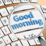 frases de buenos dias para compartir,mensajes bonitos de buenos dias,Mensajes de buenos dias,mensajes de buenos dias para facebook,palabras de buenos dias