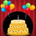 Bellas frases de cumpleaños,enviar gratis frases de cumpleaños,frases bonitas de cumpleaños,ejemplos de frases originales de cumpleaños.