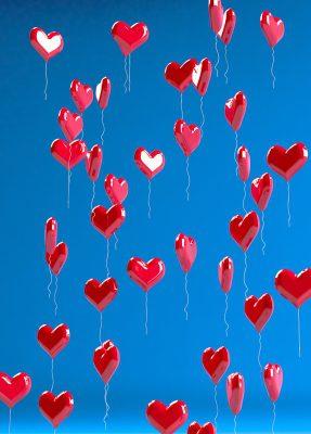 Bonitas Frases De Amor Para Una Novia