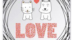 Bonitas Frases De Amor Para Whatsapp