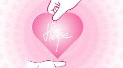 Nuevas Frases De Esperanza En El Amor
