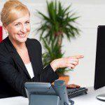 Frases a las secretarias en el Día de la Mujer,frases bonitas para las secretarias en el dìa de la mujer