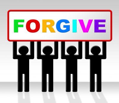 Descargar Nuevas Frases Para Pedir Disculpas
