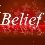 Frases motivadoras para afrontar las adversidades,frases de aliento para superar los problemas