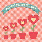 Frases del dìa de la Madre para mi cuñada,frases bonitas por el dìa de la Madre a mi cuñada