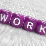 Frases bonitas de feliz día del trabajo a mis amigos,frases nuevas de feliz día del trabajo a mis amigos