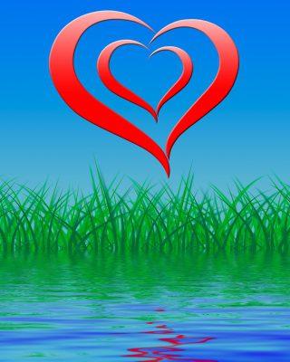 Bonitas Frases De Reflexion Sobre El Amor