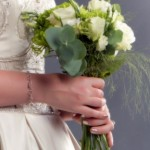 Frases bonitas para felicitar a una amiga por su boda,frases de felicitaciones a una amiga el dìa de su matrimonio