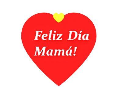 Bonitas Frases Por El Dia De La Madre