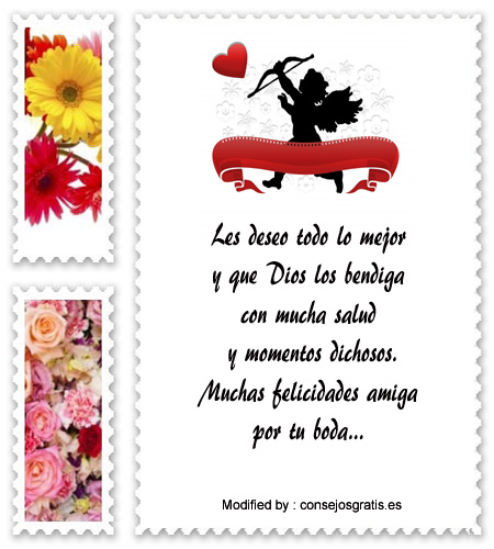 reflexiones sobre matrimonio para enviar gratis,reflexiones sobre matrimonio para compartir en facebook