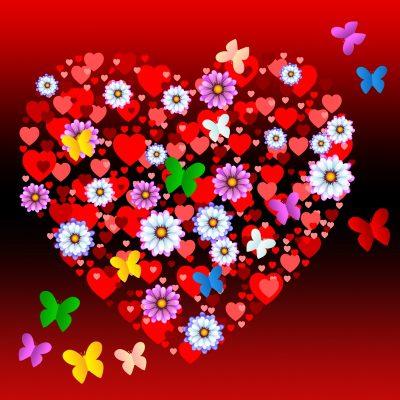 Bonitas Frases De Amor Para Una Pareja