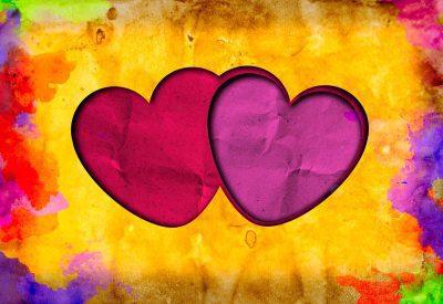 Bellas Dedicatorias De Amor Para Mi Novio