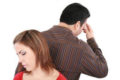 Nuevos Textos De Reflexion Por Divorcio