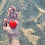 enviar frases de amor para mi novia gratis, ejemplos de textos de amor para mi novia