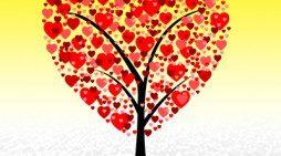 Bonitas Palabras De Amor Para Whatsapp