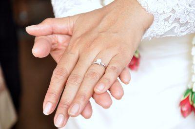 Descargar Textos De Votos Matrimoniales