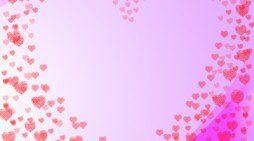 Descargar Textos Para Declarar Tu Amor