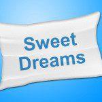 frases para desear buenas noches,mensajes bonitos de buenas noches