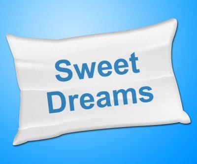 Frases originales para desear Buenas noches