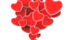 Lindos Mensajes De Amor Por San Valentin