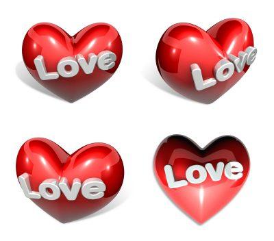 Lindas Palabras Sobre Suerte En El Amor