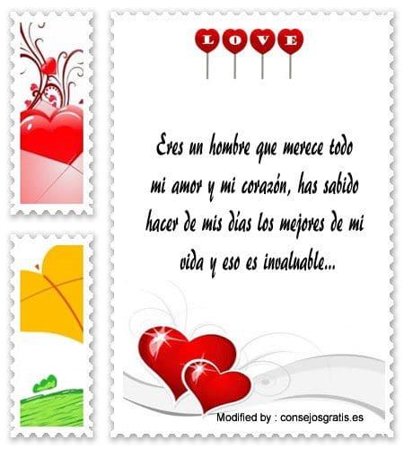 enviar frases de romànticas gratis, descargar frases de amor gratis