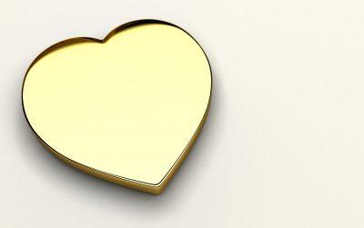 frases románticas para mi novia,poemas de amor para mi novia,palabras de  amor