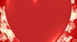Compartir Mensajes De Amor Para Tu Esposo