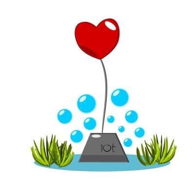 textos de amor para mi pareja, descargar dedicatorias de amor para