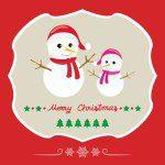 bellos mensajes de navidad, nuevos textos de navidad