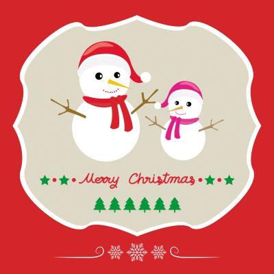 Enviar Mensajes De Navidad