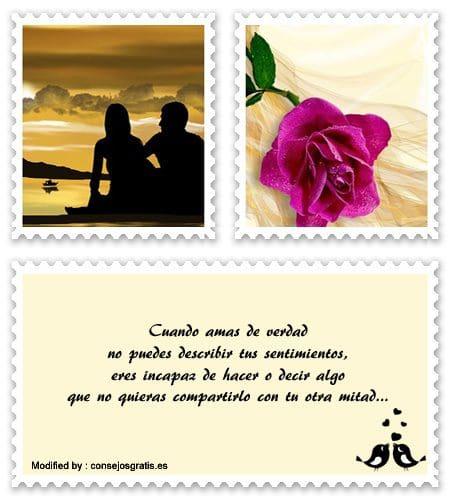 enviar frases de romànticas gratis,descargar frases de amor gratis