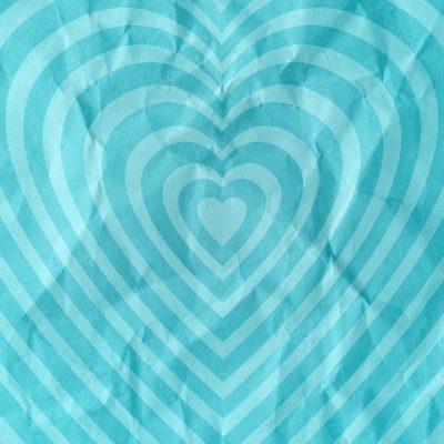 Nuevos Mensajes De Amor Para Mi Pareja
