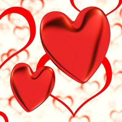 Bonitas Frases De Amor Para Tu Pareja