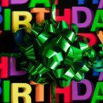 nuevas frases de cumpleaños, originales palabras de cumpleaños