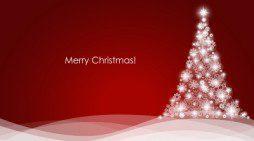 Bonitos Mensajes De Navidad Para Clientes