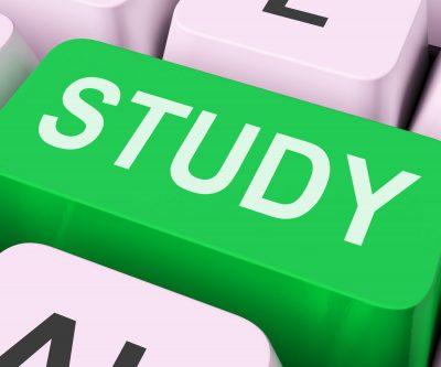 Ventajas y desventajas de estudiar online