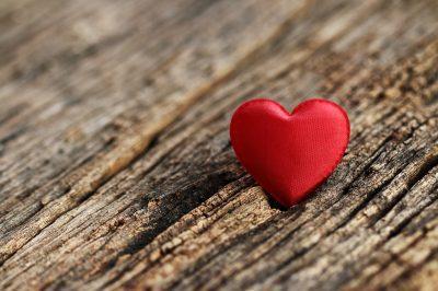 Lindos Mensajes De Amor Para Tu Novio