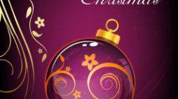 Lindos Mensajes De Navidad Para Whatsapp