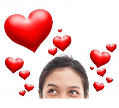 Mensajes De Reflexion Sobre El Amor