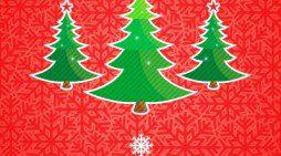 Nuevos Mensajes De Navidad Para Tuenti