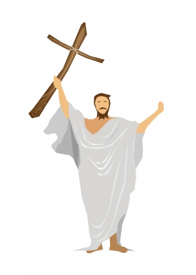 Bellos Mensajes Sobre Dios