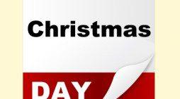Lindos Mensajes De Navidad Para Clientes