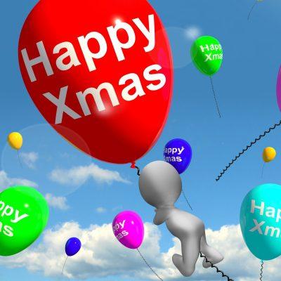 Lindos Mensajes De Navidad Para Trabajadores