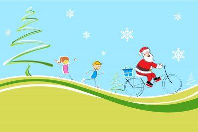 Lindos Mensajes De Navidad Para Tuenti