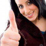 enviar mensajes de buenos dias para tu pareja, bellos pensamientos de buenos dias para tu pareja