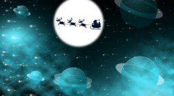 Nuevos Mensajes De Navidad