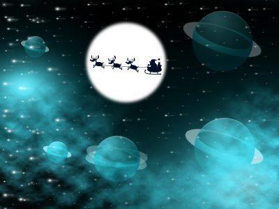 Nuevos Mensajes De Navidad Para Enviar