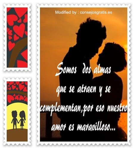 tarjetas de amor para enviar por whatsapp a mi esposa,bajar tarjetas con  mensajes románticos